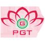Logo Artikel